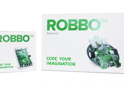 Robbo_LAB&ROBBO_box