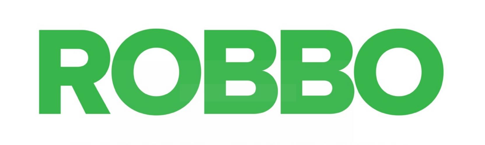 robbo.ru